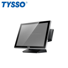 15 inch Touch Screen Retail POS System