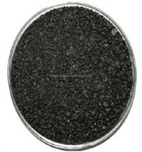 factory sales CPC/Calcined Petroleum Coke 5-10mm