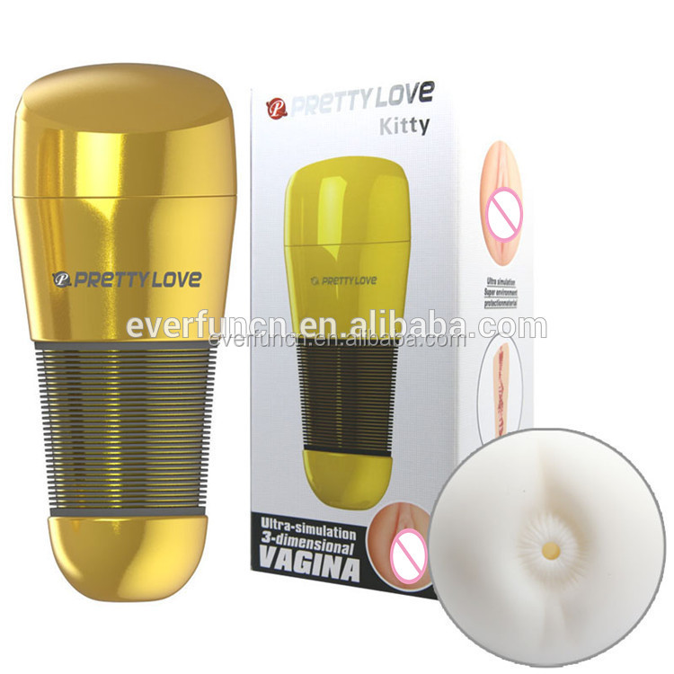 Sex toys masturbation cup for men quality japan pussy silicone vagina cheap wholesale
