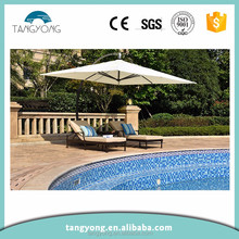 fast supplier target outdoor patio furniture seating