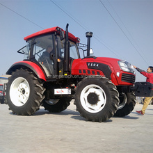 Best quality Agriculture rubber tires multi purpose tractors