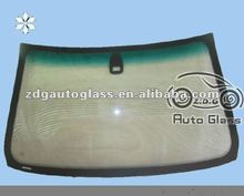 aftermarket auto glass