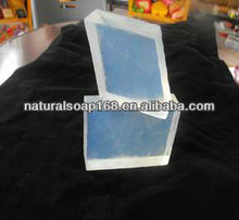 soap making raw material soap base