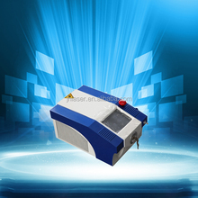Portable 980nm Fat Reduction Diode Laser Therapy Machine