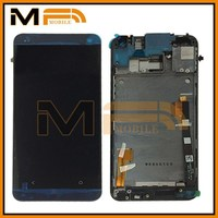 one m7b all in one touch screen,gfive touch screen mobile phone