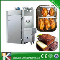 Commercial smokehouse /Smokehouse for sale /Smokehouse for meat