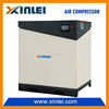 XLPM20A-S direct drive stationeri 20HP industrial air compressor rotary screw compressor 15KW