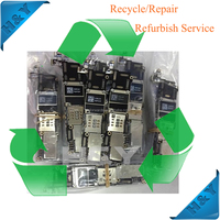for iPhone 5s 16gb 32gb logic board, original unlocked motherboard replacement for iPhone 4 5s