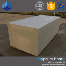 High strength gypsum base board prices in india