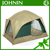 Customized Water Proof Professional Multi-purpose and Types Tent