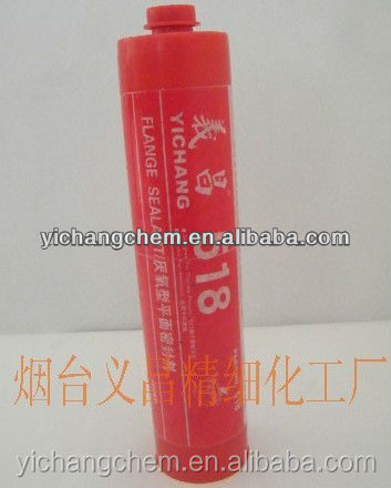 518 anaerobic flange sealants