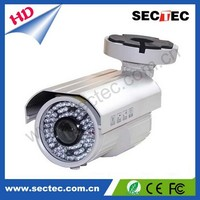 Professional CCTV manufacturer made in china h.265 ip camera