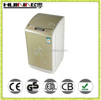 italy style fashionable commercial laundry industrial sized washing machines