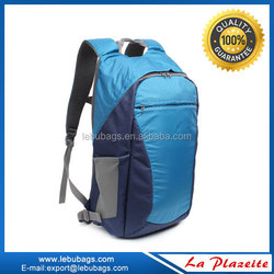 Waterproof dslr camera bag , digital camera bag ,camera backpack