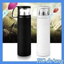 HOGIFT Stainless Steel Insulated Double Wall Vacuum Cup