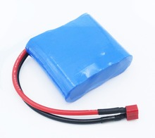 China Supplier Brand Cells 3.2V 900Mah 18500 Lifepo4 Rechargeable Battery 18 Wholesale