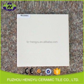 Competitive price Professional made OEM ODM Ceramic Tile 200X200