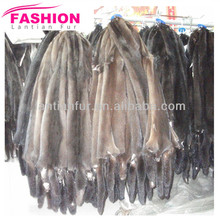 Excellent Quality Mink Fur Skins