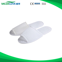 Best design cheap disposable pedicure slippers