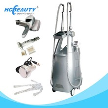 medical vacuum suction unit/vacuum surgical suction device