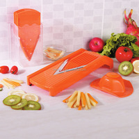 pro v premium slicer as seen on tv