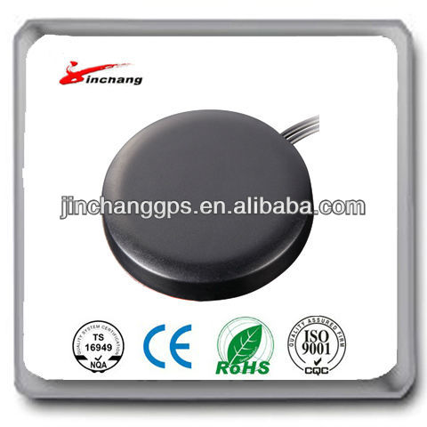 (Manufactory)Free sample high quality car external gsm antenna usb