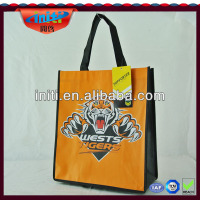non woven beg/china supplier products 2014 shopping non woven bag