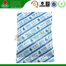 Oxy-Sorb 20-300cc Oxygen Absorbers for Long Term Food Storage