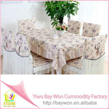High demand export products lace table cloth buy direct from china manufacturer