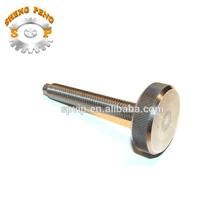 Custom agriculture machinery spare parts