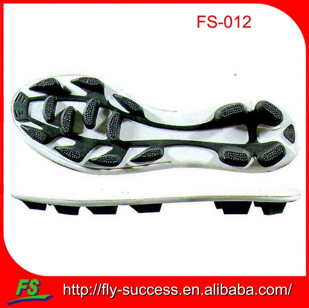 football shoes soccer shoes outsoles for men