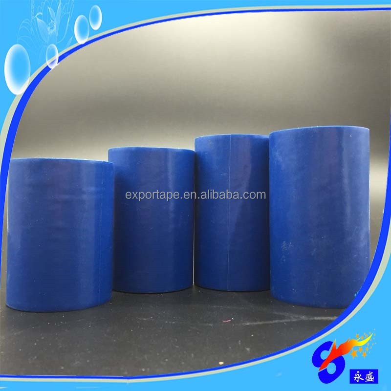 Cheap price PVC pipe wrapping tape for protecting