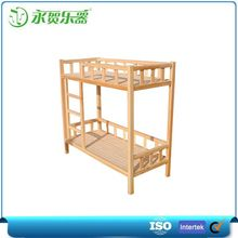 Bedroom Furniture Kids Bed,Wood Bunk Bed,Kids Bunk Bed