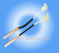(ISO9001-2008) ISO/SGS/ROHS Pipe Sensor for Liang Chi Air Conditioning