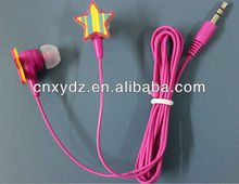 3.5mm plug popular for kids anti-dust earphone jack plug stopper