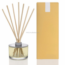 Factory Direct Cheap Price Aroma Room Fragrance Diffuser