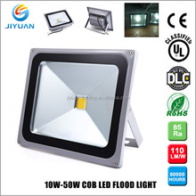 top quality Meanwell driver outside led lights 70w floodlight