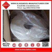 high temperature aluminum silicate ceramic