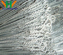 Hot Sale !! Cotton Baling Ties