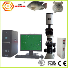 Clinic instrument Mailang sperm analyzer for dog