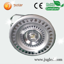 high quality explosion-proof led light new model with meanwell driver