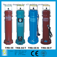 CE Approved Portable Japanese ING style 5kg and 10kg welding rod electrode oven dryer