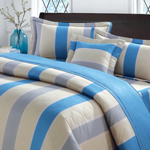 100 cotton european patchwork bedding set suppliers home bed linen