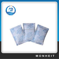 Best Selling Industrial Silica Gel Desiccant