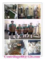 machine for pure white coconut oil with low price and high quality in 2015
