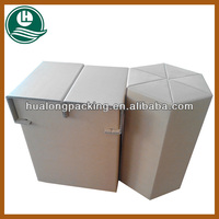 promotional paper cardboard chair
