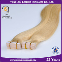 Hot! Product 2014 Wholesale Aliexpress China supplier Alibaba surgical Tape Hair