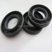 NBR TC National oil seal with cheapest price