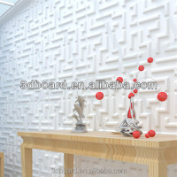 3d kitchen laminate wall covering