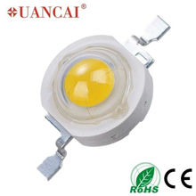 Xuancai hot sale 1w white led diode